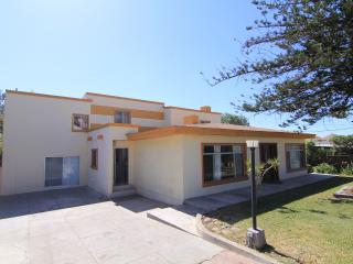 Beautiful House with Internet Access and A/C - Ensenada vacation rentals