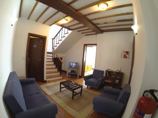 Apartamento O Ilhéu - Vila Franca do Campo vacation rentals