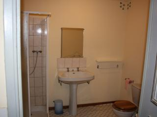 Romantic 1 bedroom Condo in Cambounet-Sur-le-Sor - Cambounet-Sur-le-Sor vacation rentals