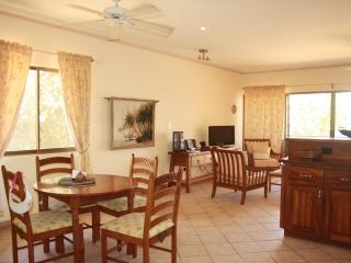 Punta Plata #525 - Playa Flamingo vacation rentals