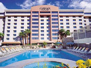 Nice Condo with Internet Access and A/C - Las Vegas vacation rentals
