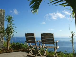 New Oceanfront Apartment footstep away IndigoBeach - Cole Bay vacation rentals