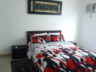 furnished apartment ,guayaquil - Samborondon vacation rentals