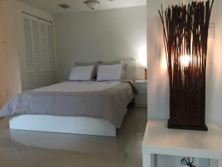 Cozy Studio Luxury Furnished Bay View - Coconut Grove vacation rentals