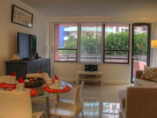 Apartment 407 Miami Beach - Miami Beach vacation rentals