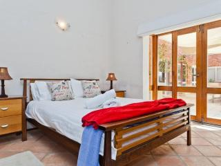 Cottesloe Beach House Stays - Renaissance House - Perth vacation rentals