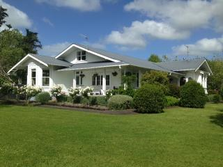 Rosebrook Country Homestead - Drury vacation rentals