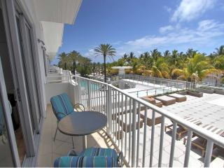 Shelborne Townhouse 12 South Beach-Miami Beach - Miami Beach vacation rentals