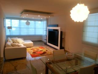Beautiful Condo with Internet Access and A/C - Isla Verde vacation rentals