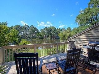 Calibogue Club 2639 - Hilton Head vacation rentals