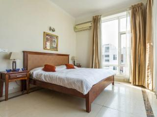 Château 403 - Pool View Room - Noida vacation rentals