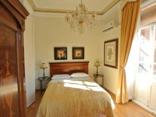 Baron de Petres - Valencia vacation rentals