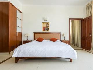 Château 403 - Jaypee Greens View - Greater Noida vacation rentals