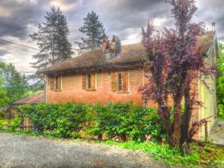 Nice 1 bedroom Townhouse in Valenza - Valenza vacation rentals