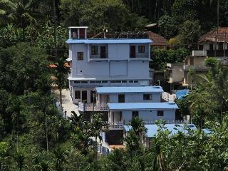 10 bedroom Villa with Internet Access in Sultan Battery - Sultan Battery vacation rentals