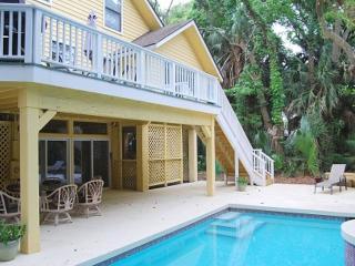 14 Bittern Street - Forest Beach vacation rentals