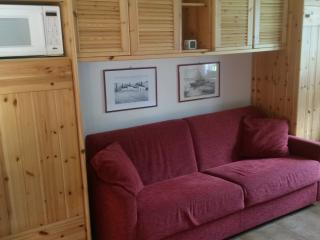 Nice Ski chalet with Deck and Internet Access - Campodolcino vacation rentals