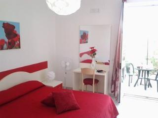 Albachiara BandB (Poppy Room)... on Amalfi coast - Agerola vacation rentals