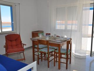 Appartamento Bilocale 5 posti letto - Campomarino vacation rentals