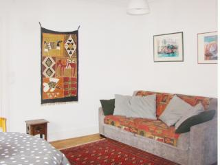 Beautiful House with Internet Access and Microwave - Paris vacation rentals