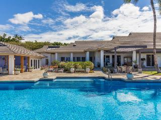 Spacious 6 bedroom Villa in Waimea - Waimea vacation rentals