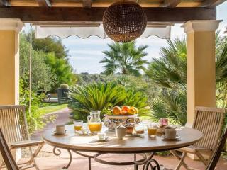 Barti - Castelvetrano vacation rentals