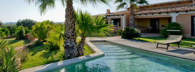 bibe - Image 1 - Castelvetrano - rentals