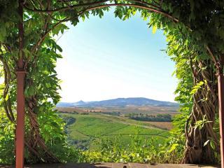 Casa Angi - San Gimignano vacation rentals