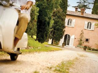 Cosante - Lazise vacation rentals