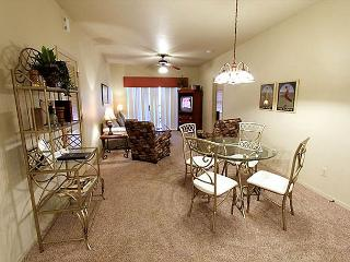 Fairway to Heaven- 3 Bedroom, 3 Bath, Pet Friendly, Golf Condo - Branson West vacation rentals