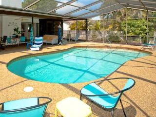 1405 63rd St West - Bradenton vacation rentals