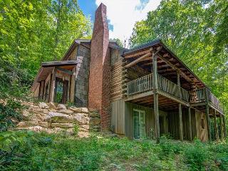 L'eagles Rest - Black Mountain vacation rentals