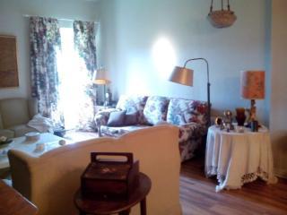 Bright 4 bedroom Cantabria Villa with Dishwasher - Cantabria vacation rentals