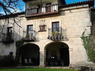 Casa Orejo - Cantabria vacation rentals