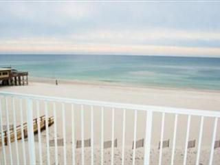 20% off Special, call today!! New reservations only!! - Gulf Shores vacation rentals