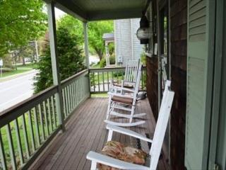 Essex Breezes: Fried clams, antiques & gracious comfort - Essex vacation rentals