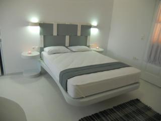 Cozy Milos Studio rental with Internet Access - Milos vacation rentals