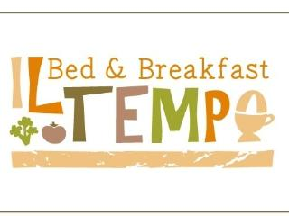 Nice Bed and Breakfast with Central Heating and Parking - Carimate vacation rentals