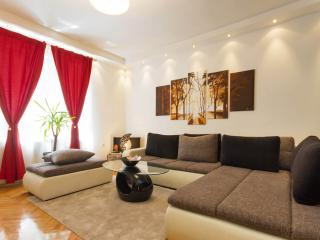 BRAND NEW 1 Bedroom Apartment on the MAIN STREET! - Belgrade vacation rentals