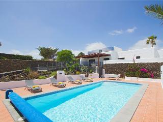 Mirador Mojones - Puerto Del Carmen vacation rentals