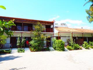 Villa Christina - Tolo vacation rentals