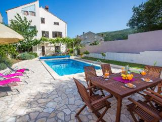 villa roza, apartment 4 - Dubrovnik vacation rentals