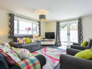 The Lodge @ Seaford Head, luxury holiday cottage - Seaford vacation rentals
