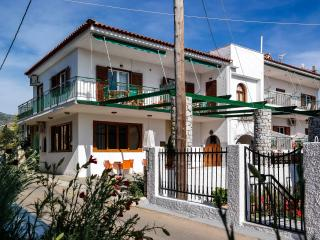 Maistreli Hotel Apartments - Stoupa vacation rentals