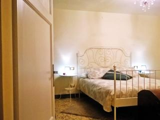 Rs Holiday Suite Chianni, Toscana un sogno! - Chianni vacation rentals