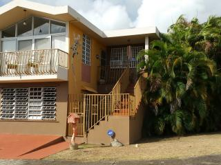 BEAUTIFUL APARTMENT VACATION RENTAL - Fajardo vacation rentals