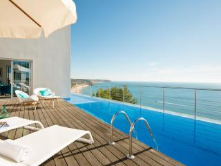 Spacious 6 bedroom Villa in Salema - Salema vacation rentals
