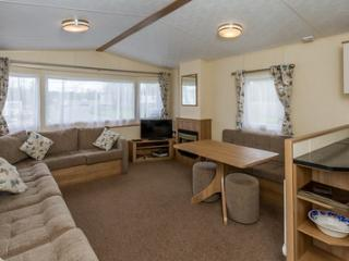 ABI Sunscape (Silver Standard) Caravan - Clitheroe vacation rentals
