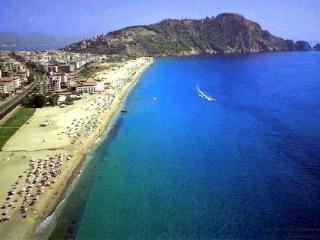 VİLLA İN ALANYA PRİVATE POOL 3+1 - Alanya vacation rentals
