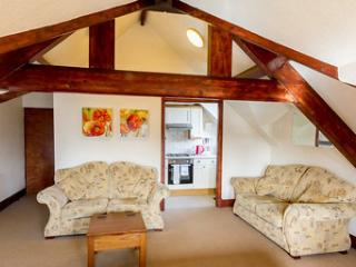 2 bedroom Apartment with Internet Access in Clitheroe - Clitheroe vacation rentals